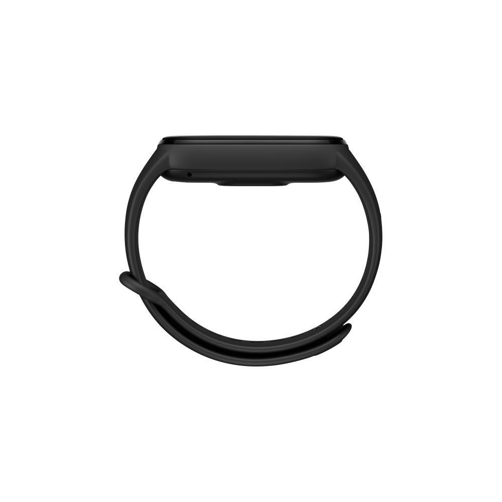 Smartwatch Xiaomi Mi Smart Band 6 / 32gb image number 7.0