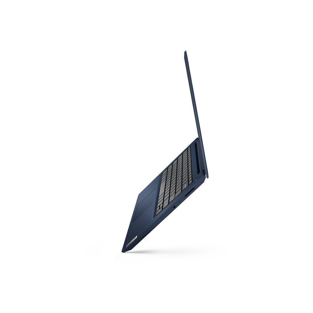 Notebook Lenovo Ideapad 3 / AMD Athlon Silver / 8 GB RAM / AMD Radeon Graphics / 1 TB Hdd / 14'' image number 5.0