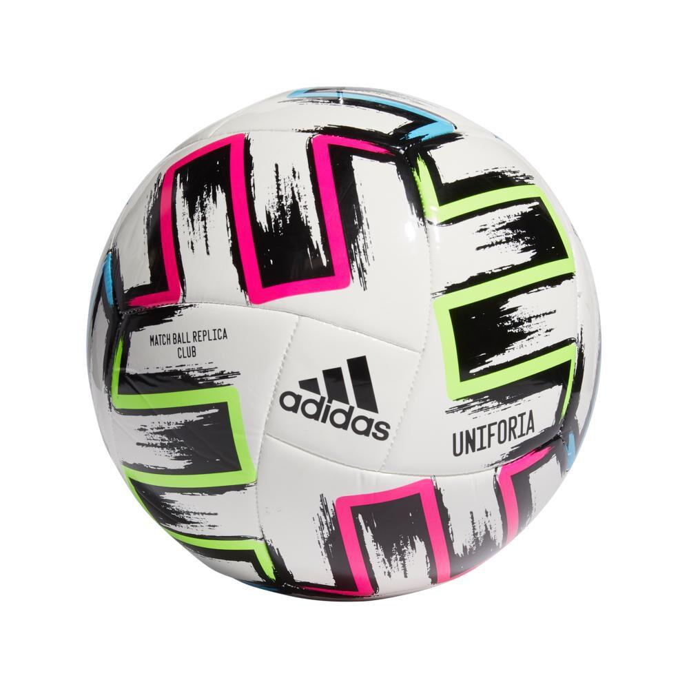 Balon Futbol Adidas Fh7356 image number 0.0