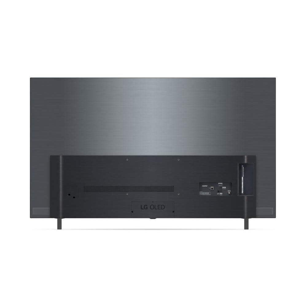 """Oled LG OLED48A1PSA + Fn4 / 48 """" / Ultra Hd / 4k / Smart Tv image number 4.0"""