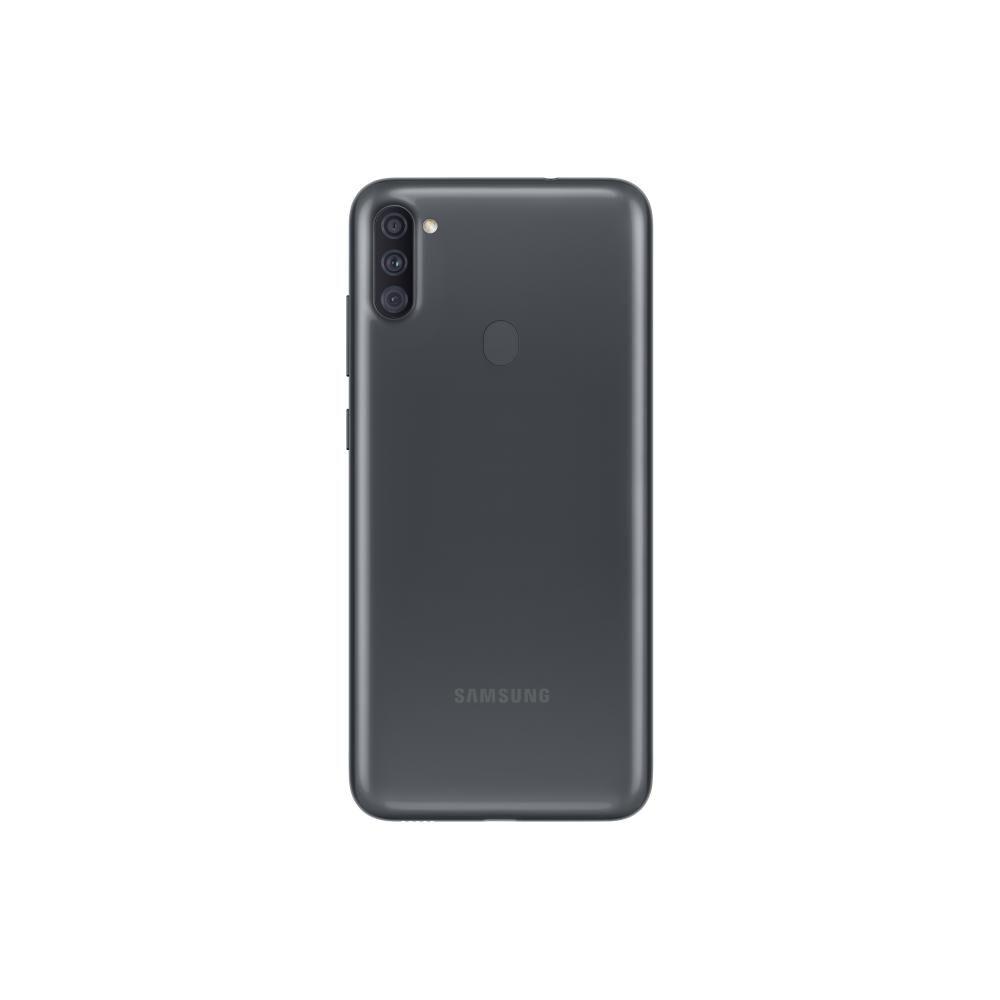 Smartphone Samsung Galaxy A11 32 Gb - Liberado image number 1.0