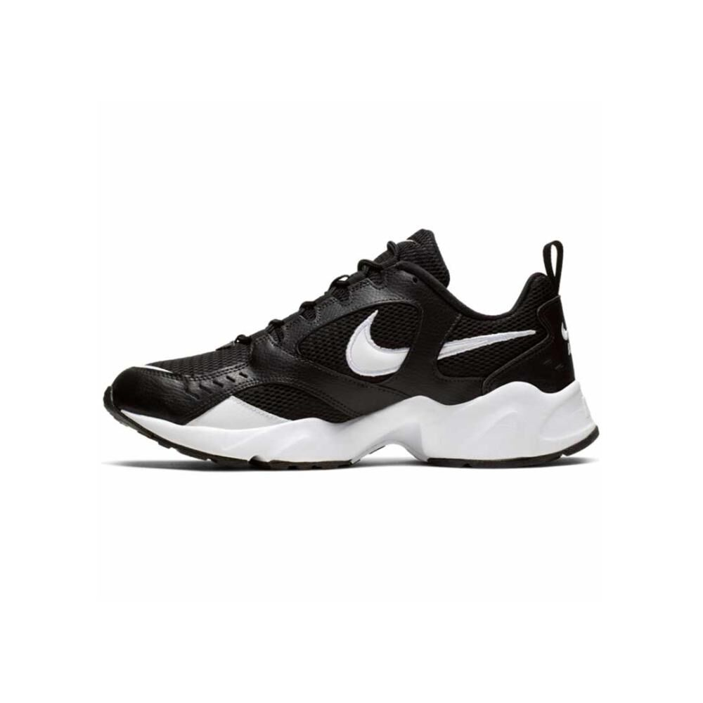 Zapatilla Urbana Hombre Nike Air Heights image number 1.0