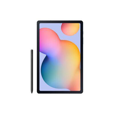 "Tablet Samsung Galaxy Tab S6 Lite / 4 Gb Ram / 10.4 """