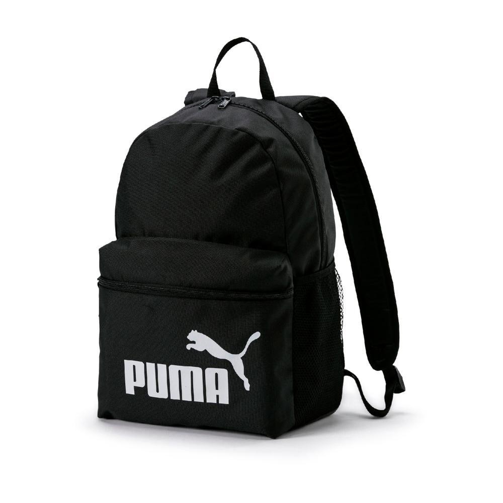 Mochila Unisex Puma image number 0.0