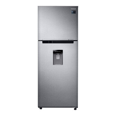 Refrigerador Samsung Rt35K5730Sl/Zs / No Frost / 361 Litros