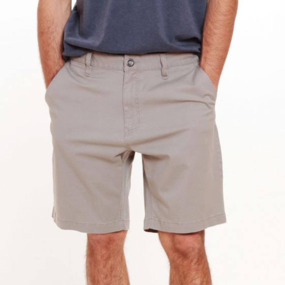 Short Hombre Maui Beige image number 0.0