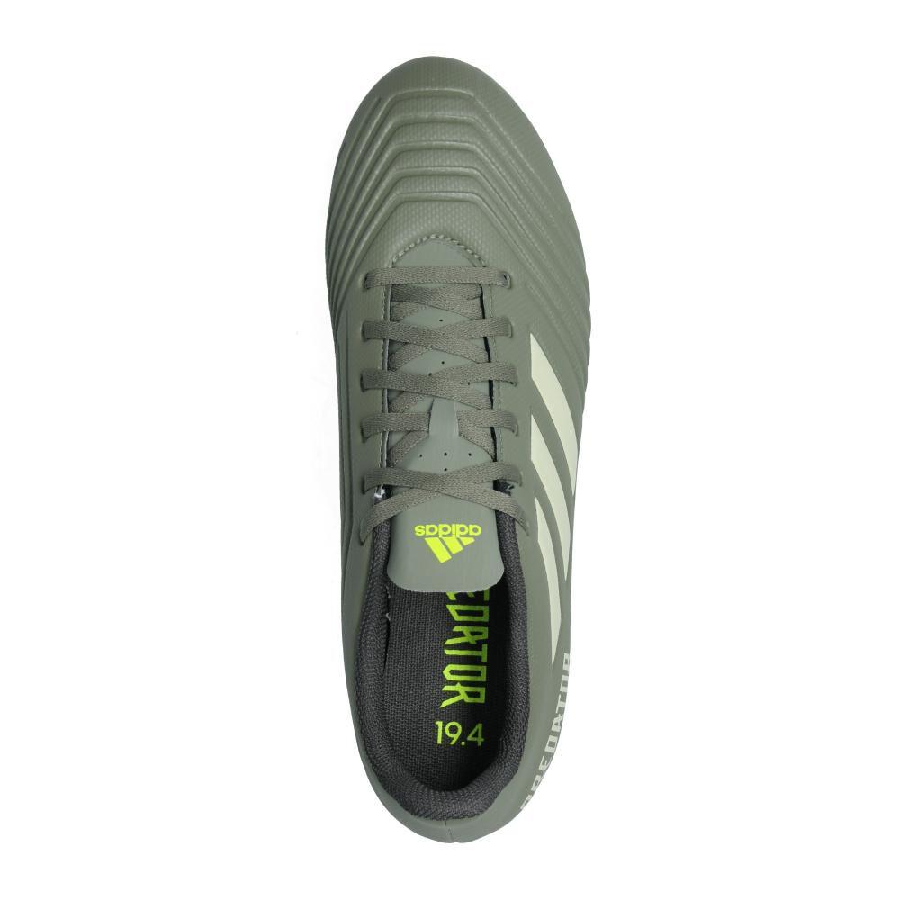 Zapatilla Futbol Hombre Adidas image number 3.0
