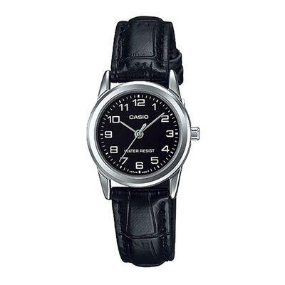 Reloj Casio Ltp-V001l-1b
