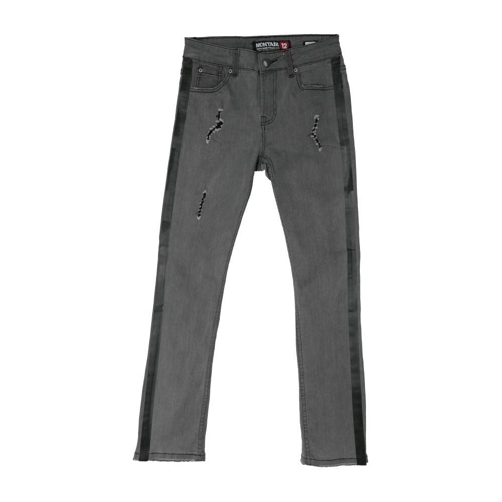 Jeans Montaña 63I9-320Je image number 0.0