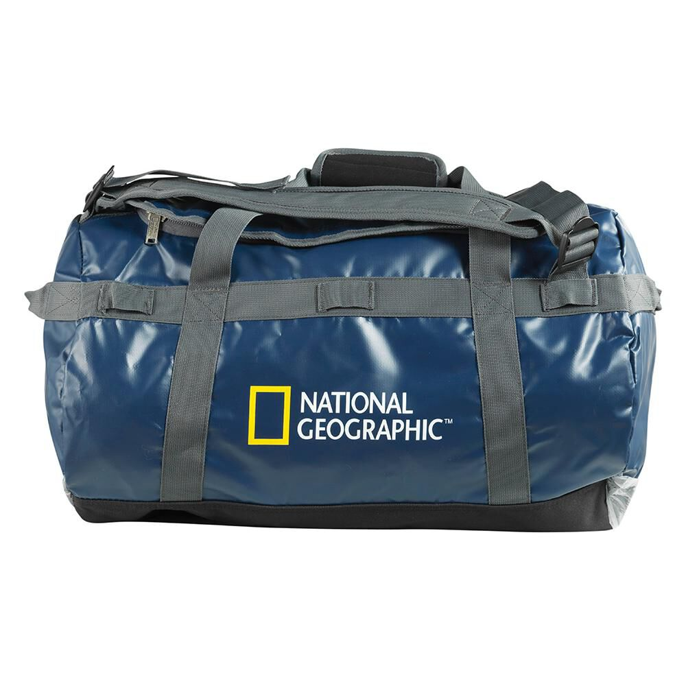 Bolso National Geographic Bng1051 image number 0.0