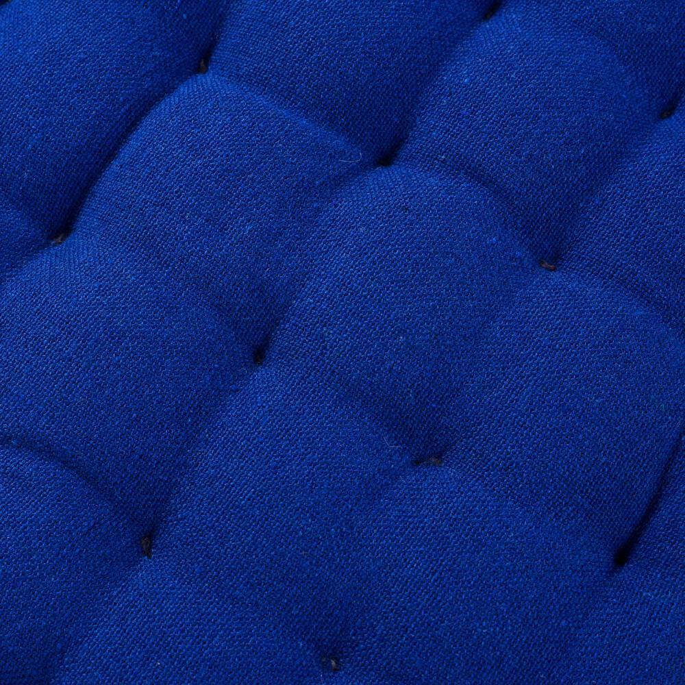 Cojin Dib Silla Denim Col Color image number 1.0