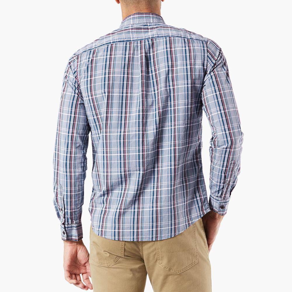 Camisa Hombre Dockers image number 1.0