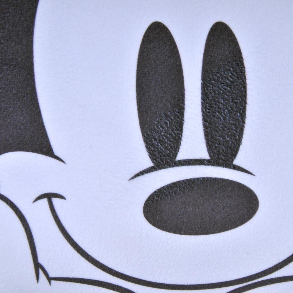 Cojín Disney Minnie image number 1.0