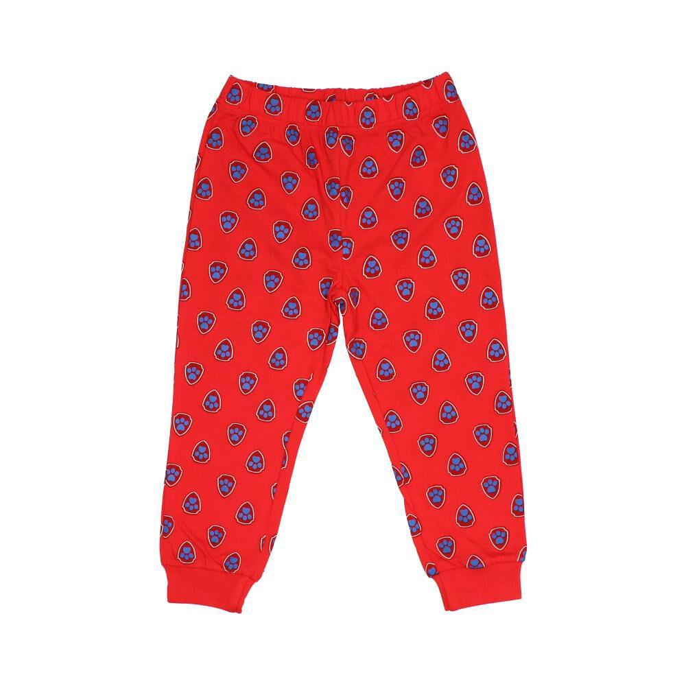 Pijama Niño Paw Patrol image number 2.0