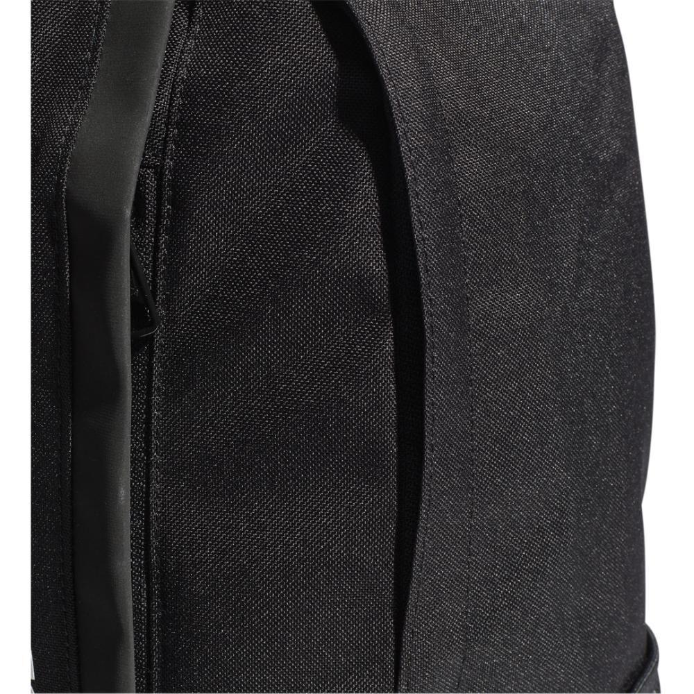Mochila Unisex Adidas / 22,5 Litros Essentials image number 3.0