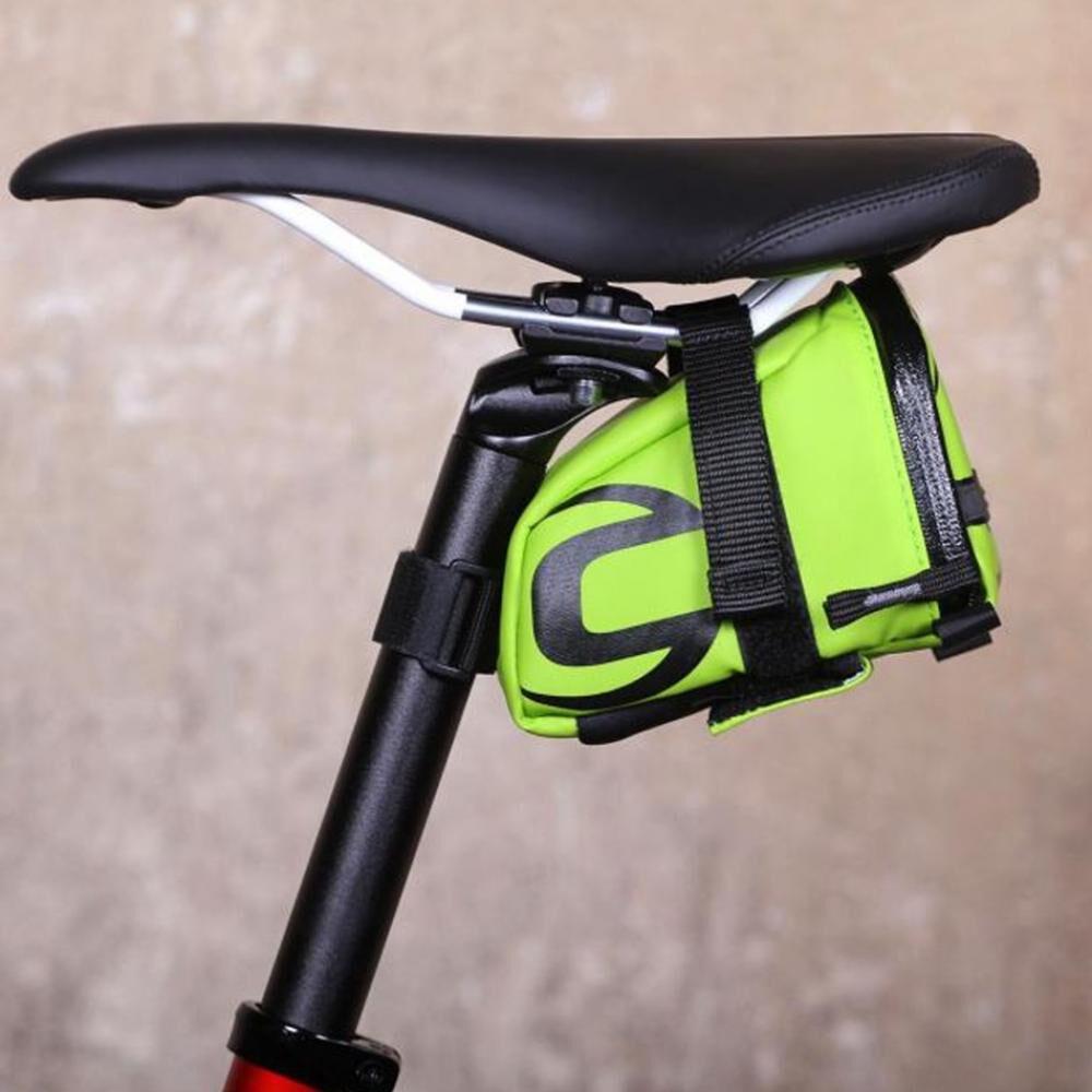 Bolso De Bicicleta Cannondale Speedster 2 image number 1.0