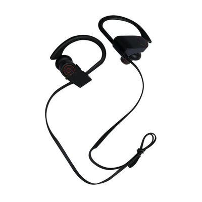 Audífonos Lhotse Rm5