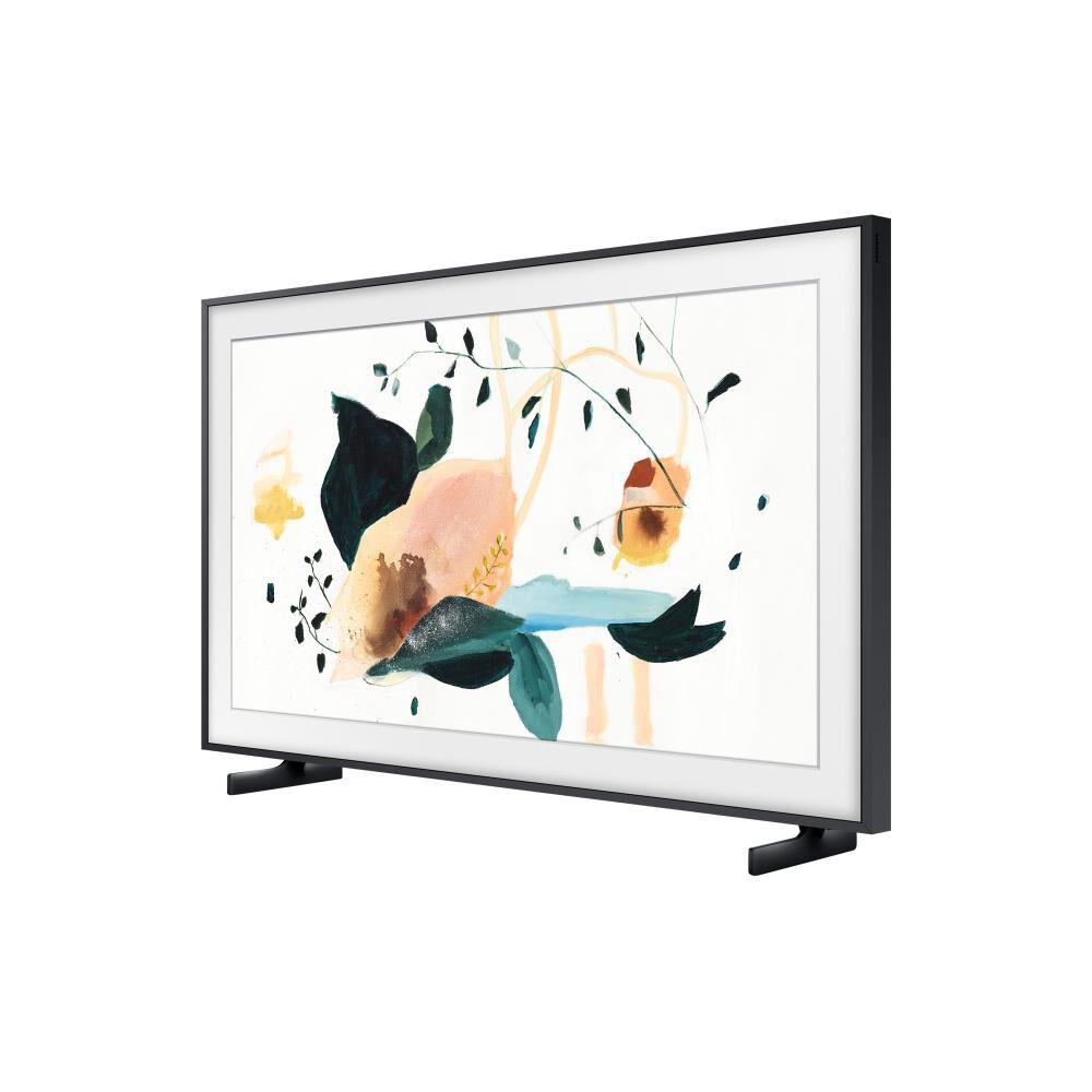 """Qled Samsung The Frame / 43"""" / Ultra HD  4K / Smart Tv 2020 image number 2.0"""