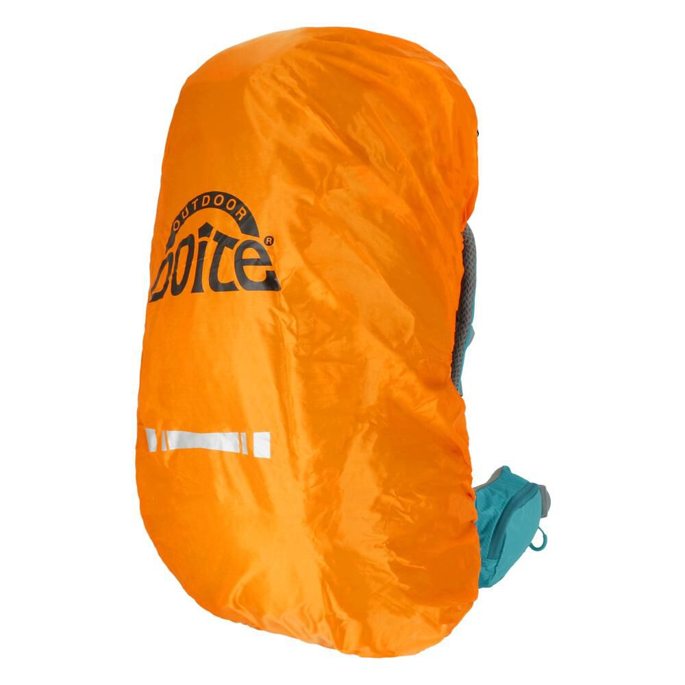 Mochila Outdoor Doite Fastpacking Monterosa Cad 50 Ws image number 7.0