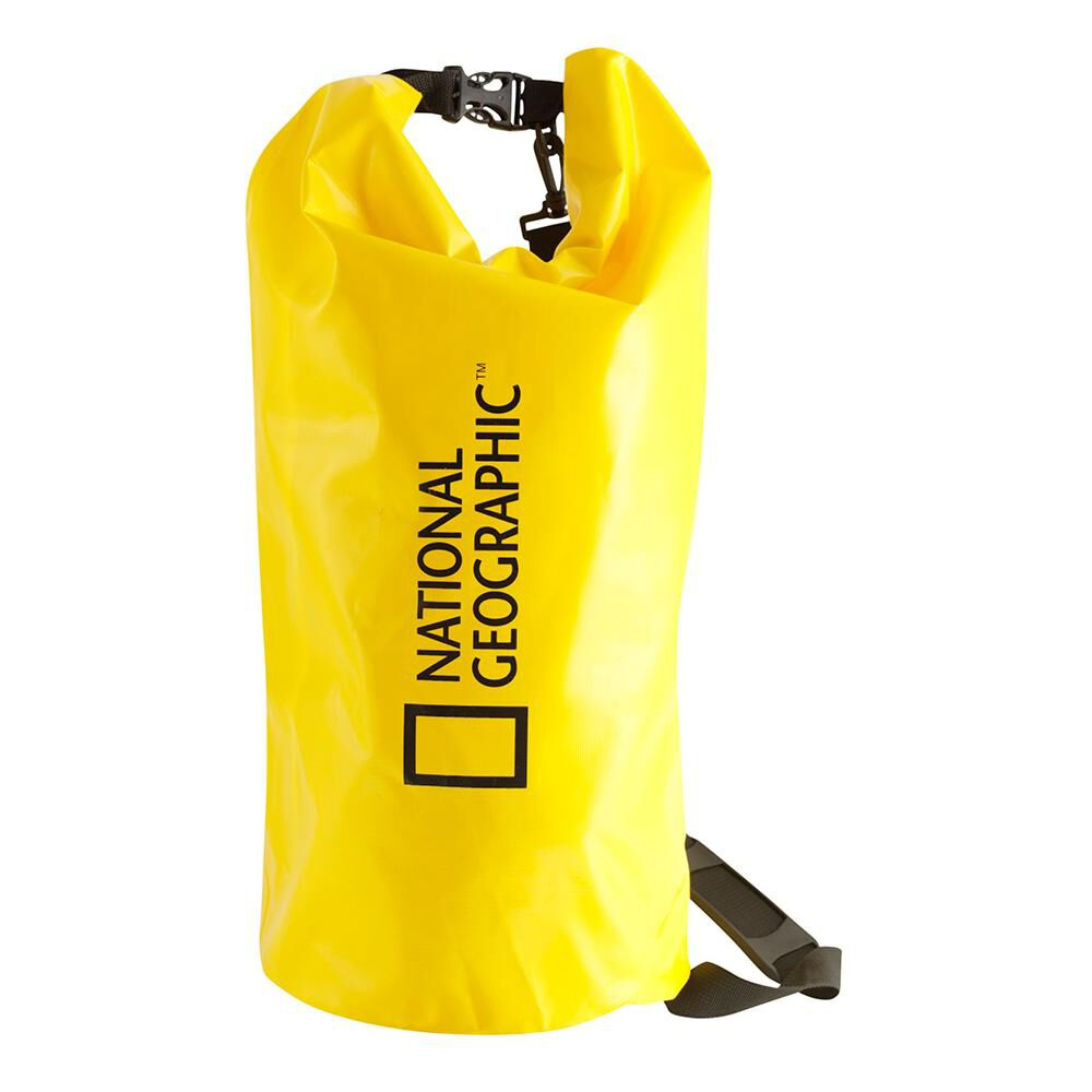 Bolsa Seca National Geographic Bng2020 image number 0.0
