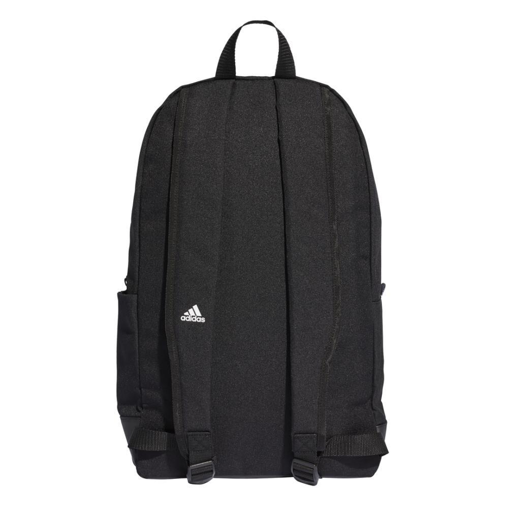Mochila Unisex Adidas Classic Backpack image number 1.0