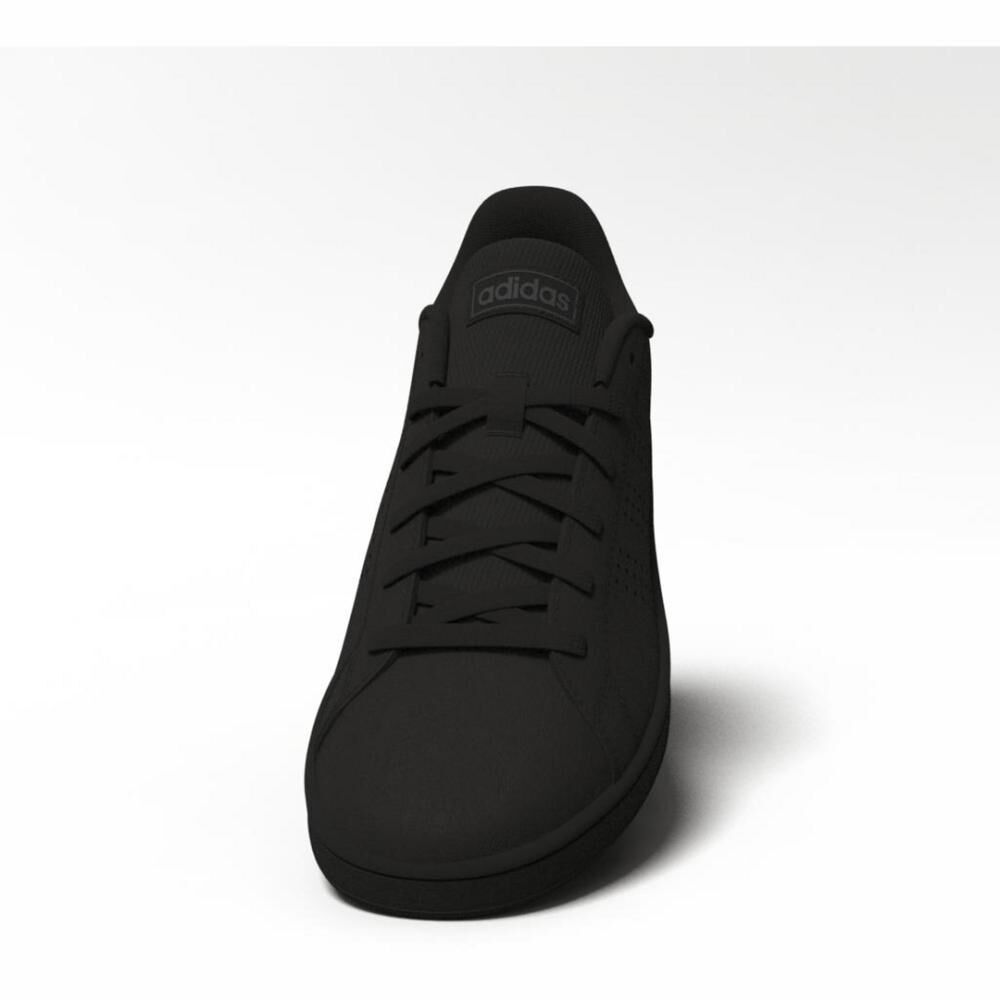 Zapatilla Juvenil Hombre Adidas Ef0212 image number 1.0