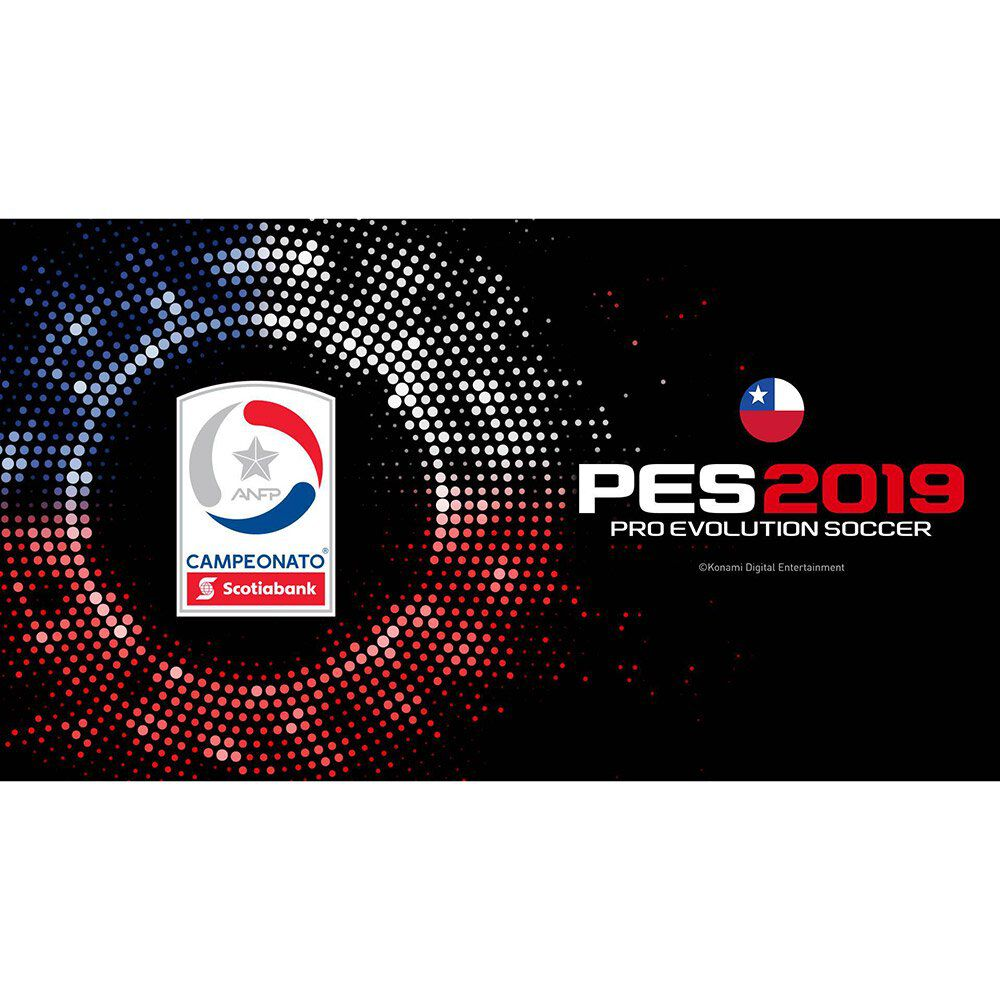 Juego Xbox One Pro Evolution Soccer 2019 image number 4.0