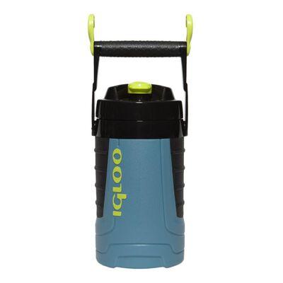 Botella Termica Igloo Ig41935  / 950 Ml