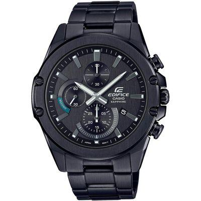 Reloj Edifice Efr-S567dc-1