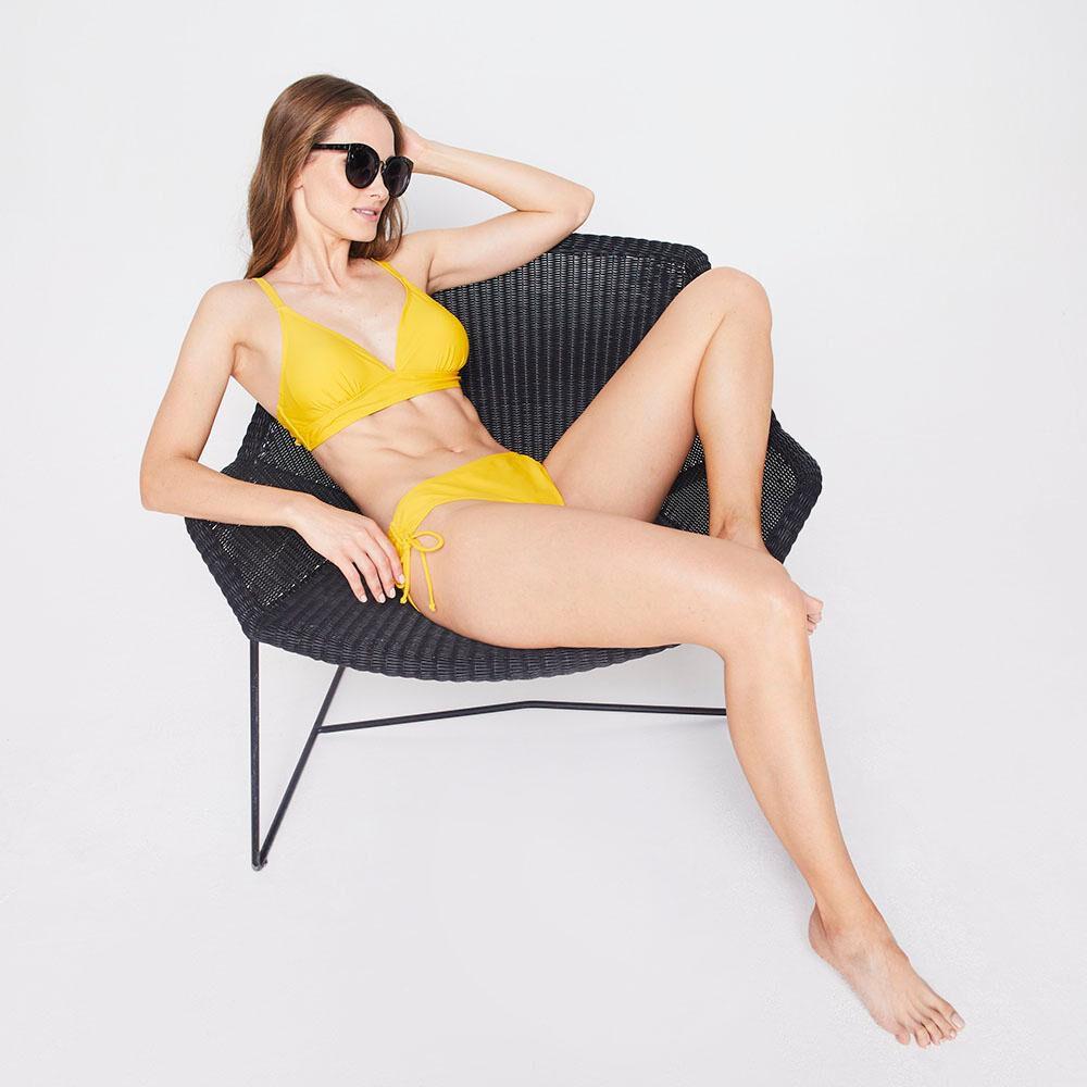 Bikini Bralette Mujer Kimera image number 1.0