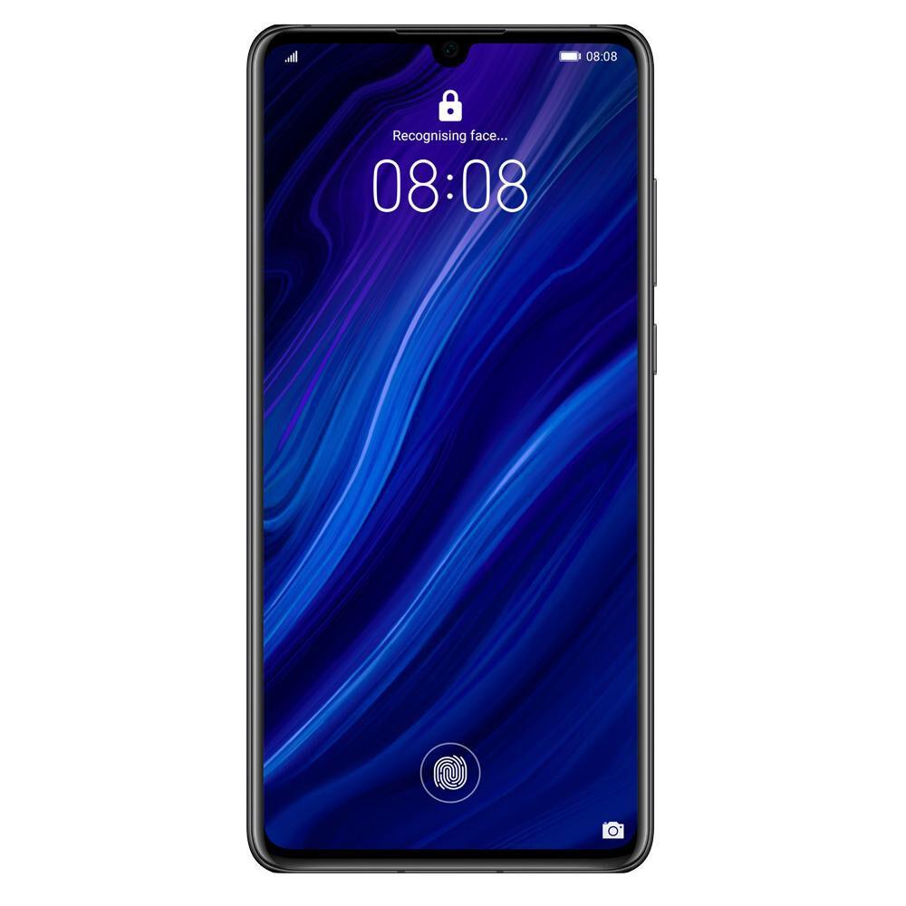 Smartphone Huawei P30 128 Gb / Liberado image number 0.0