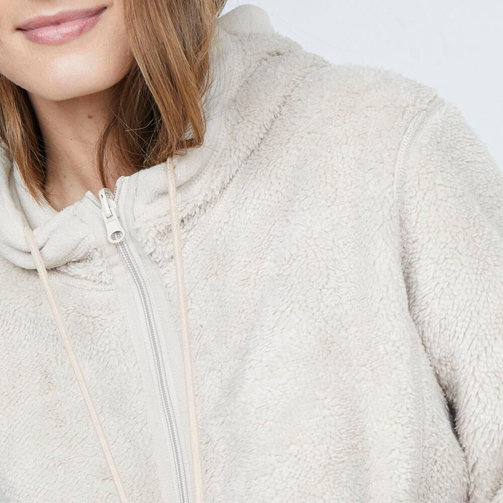 Chaqueta  Mujer Geeps image number 6.0