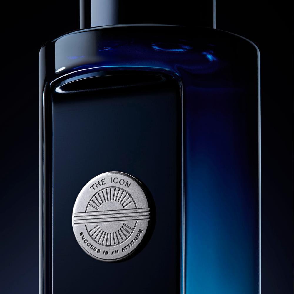Perfume The Icon Antonio Bandera / 50 Ml / Eau De Toillete + Desodorante image number 5.0