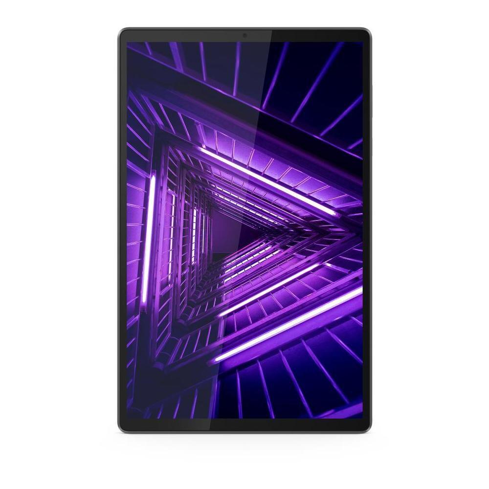 Tablet Lenovo M10 Fhd Plus / 64 Gb / 4 Gb Ram / Wifi / Bluetooth / 10.3'' image number 0.0