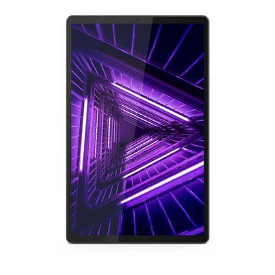 Tablet Lenovo M10 Fhd Plus / 64 Gb / 4 Gb Ram / Wifi / Bluetooth / 10.3''