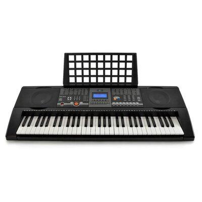 Organo Electrico Ark Mk90661