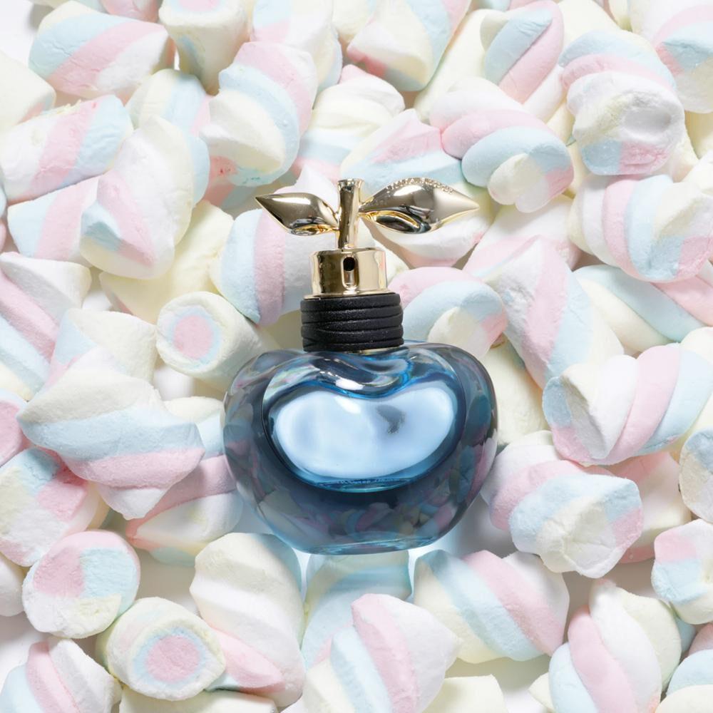 Perfume Luna Nina Ricci / 80 Ml / Edt image number 4.0