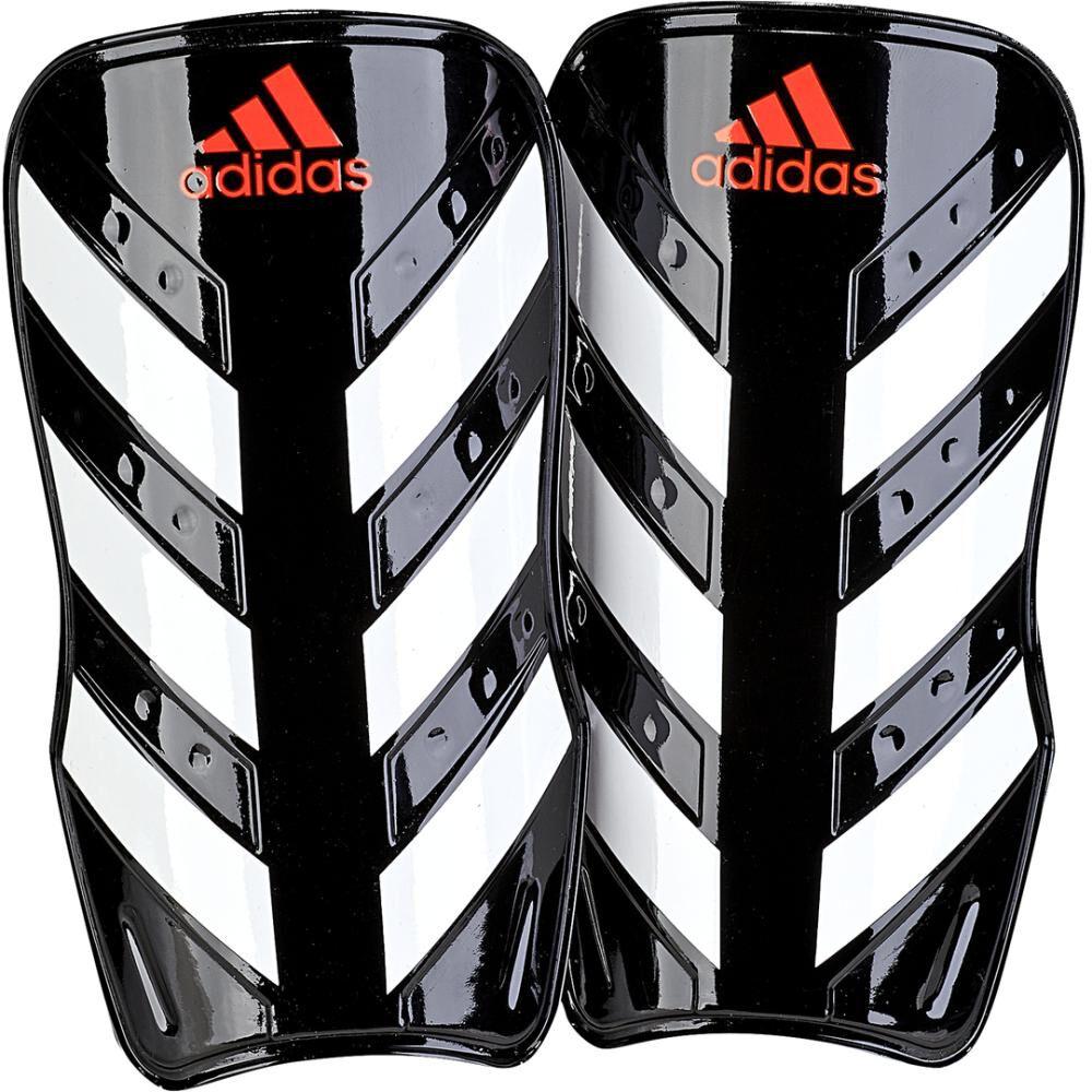Canilleras Adidas Everlesto image number 1.0