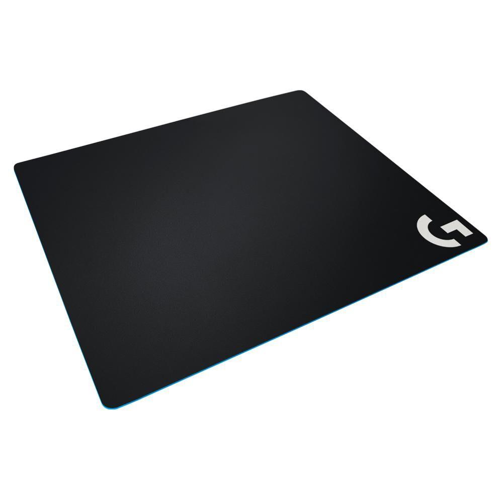 Mouse Pad Gamer Logitech G640 - image number 0.0