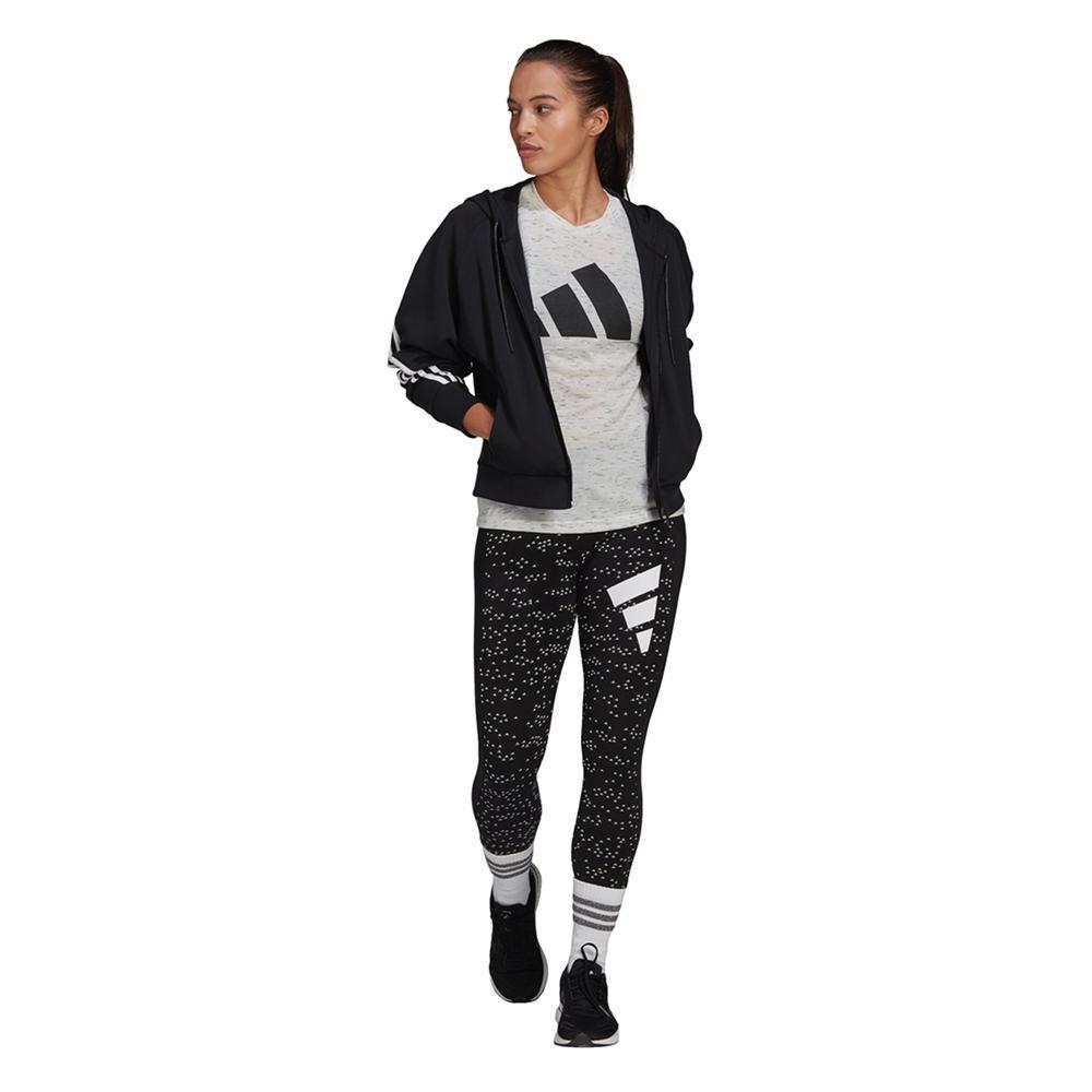 Polera Mujer Adidas Sportswear Winners 2.0 T-shirt image number 6.0