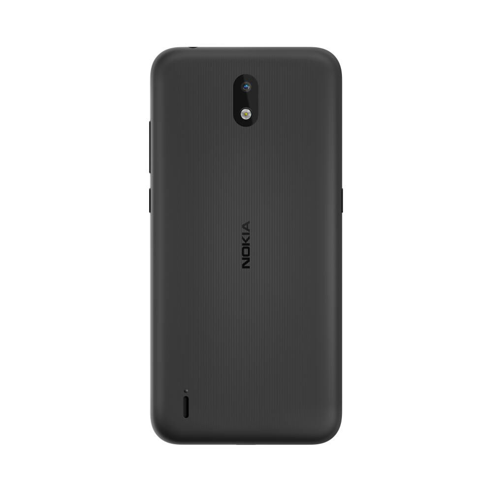 Smartphone Nokia 1.3  /  16 Gb   /  Wom image number 1.0