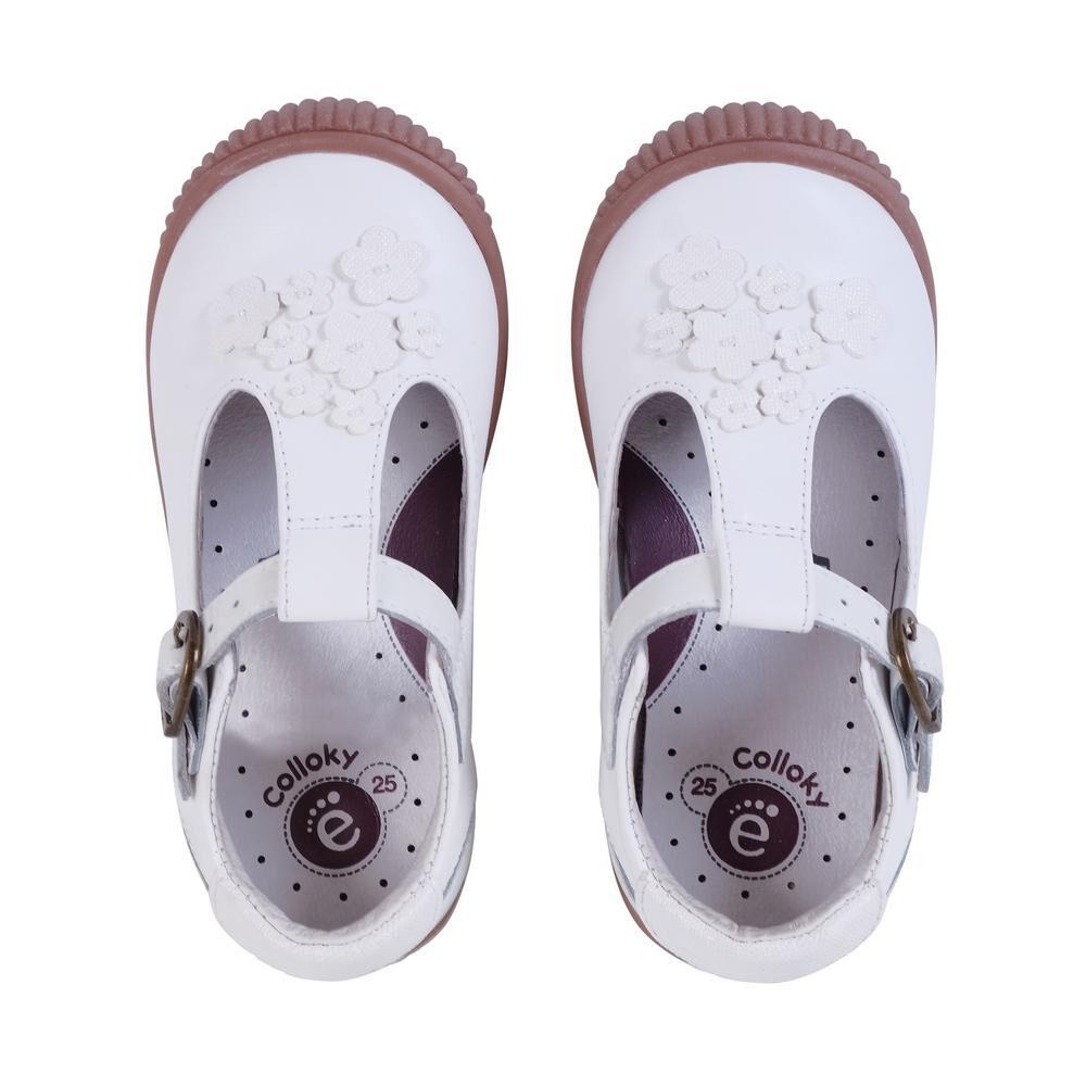 Zapato Niña Colloky image number 3.0