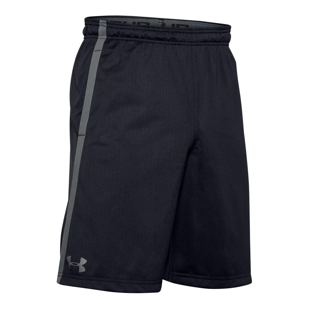 Short Deportivo Hombre Under Armour image number 0.0