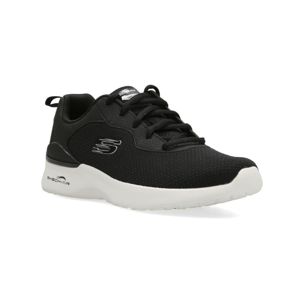 Zapatilla Running Mujer Skechers Skech-air Dynamight-radiant C image number 0.0