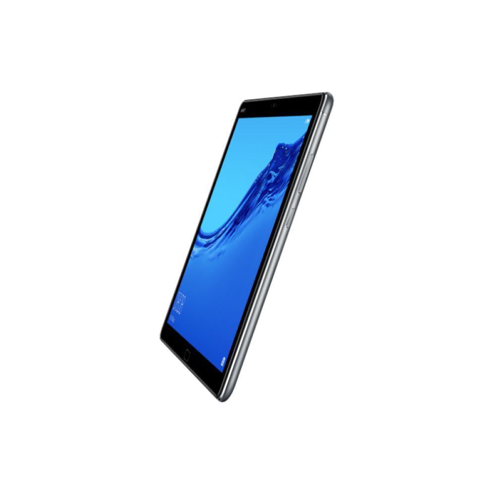 "Tablet Huawei M5 Lite / Space Grey / 32 GB / Wifi / Bluetooth / 10.1"" image number 3.0"