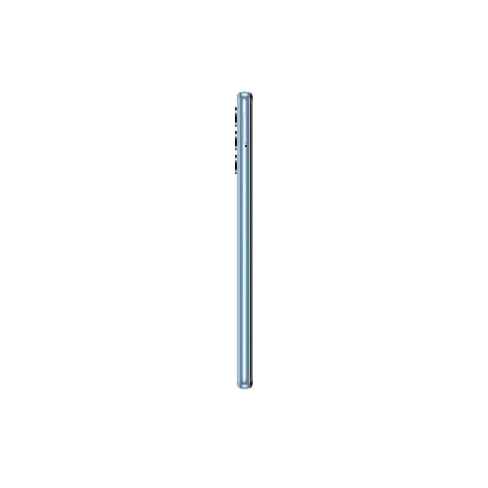 Smartphone Samsung A32 Blue / 128 Gb / Liberado image number 6.0