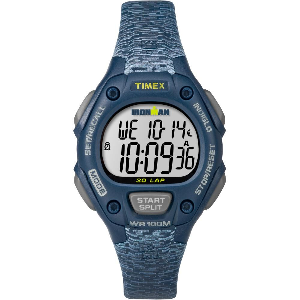 Reloj Mujer Timex Tw5m07400 image number 0.0