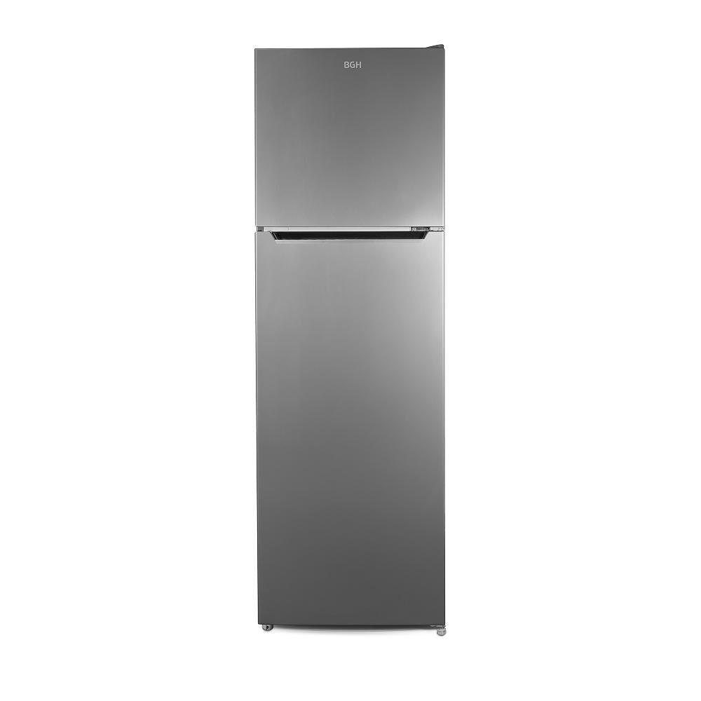 Refrigerador Top Freezer BGH BRVT265 / No Frost / 251 Litros image number 0.0