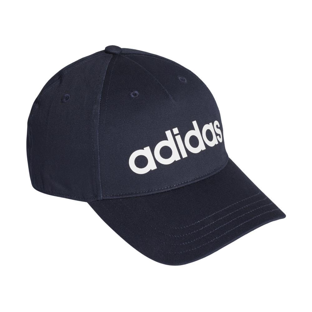 Jockey Adidas Daily Cap image number 1.0