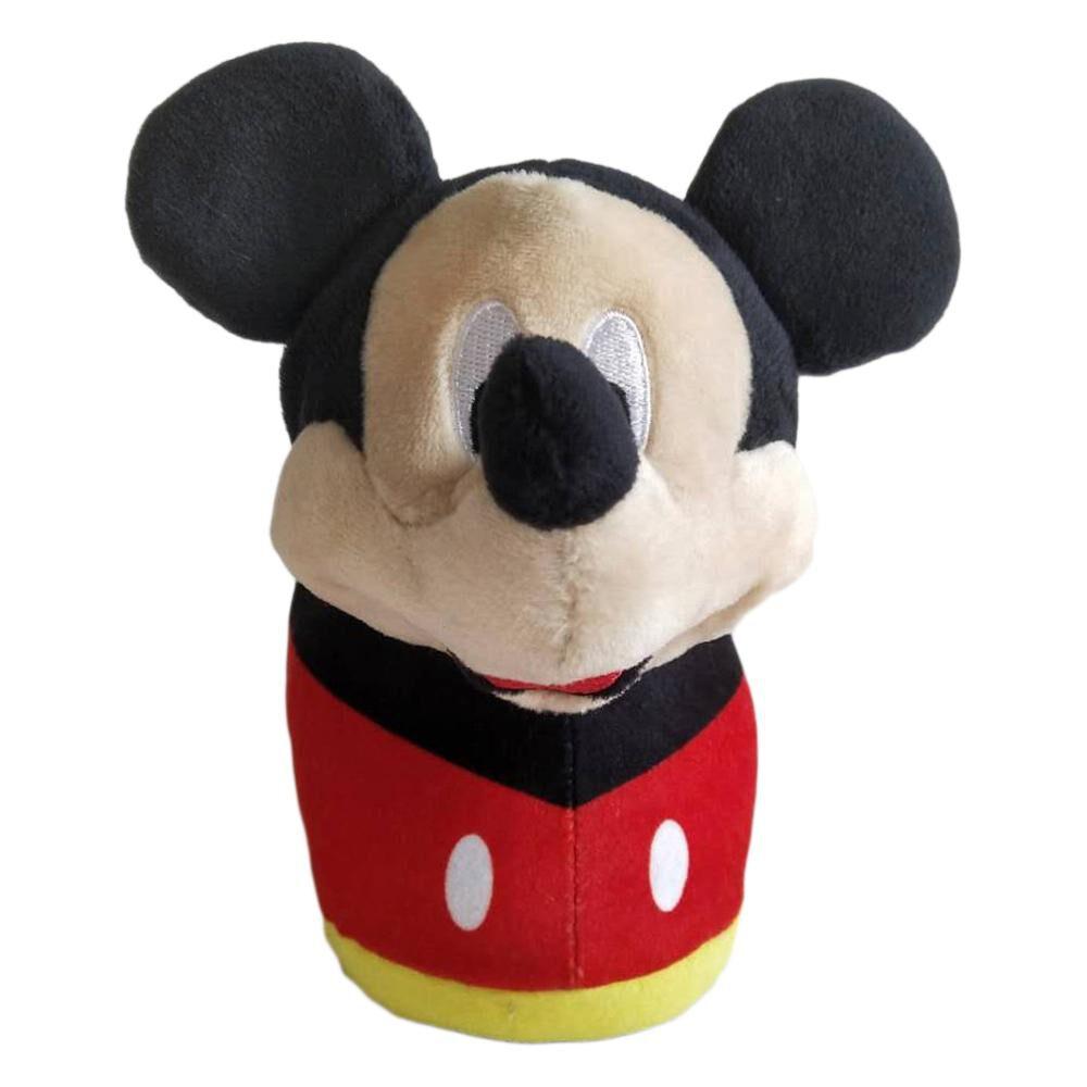 Pantufla Niño Disney image number 1.0